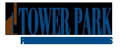 tower_park_logo